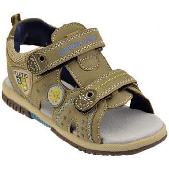 Pantofi Băieți Sandale  Super Jump
