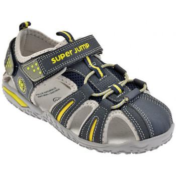 Pantofi Băieți Sandale sport Super Jump