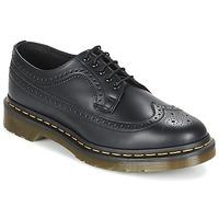 Pantofi Pantofi Derby Dr Martens 3989 Negru
