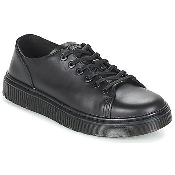 Pantofi Femei Pantofi sport Casual Dr Martens DANTE Negru