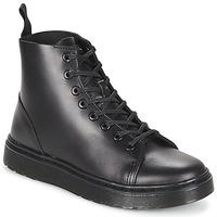 Pantofi Ghete Dr Martens TALIB Negru