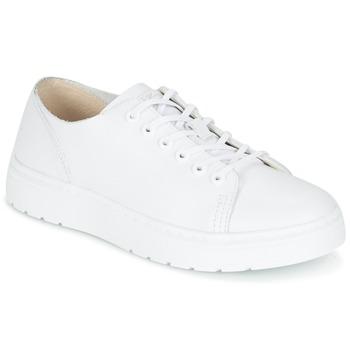 Pantofi Ghete Dr Martens DANTE Alb