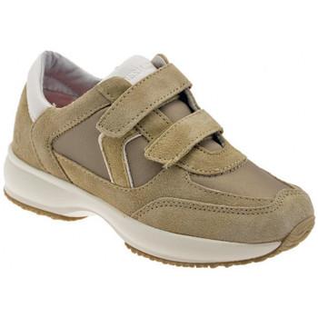 Pantofi Copii Pantofi sport Casual Lumberjack  Bej