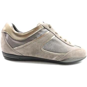 Pantofi Femei Pantofi sport Casual Tod's Adidași AZ570 Bej