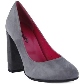 Pantofi Femei Pantofi cu toc Le Babe DECOLLETE NAOMI Multicolore
