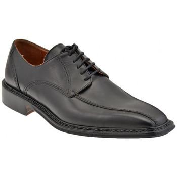 Pantofi Bărbați Pantofi Oxford Calzoleria Toscana