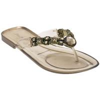 Pantofi Femei  Flip-Flops Jay.peg  Gri