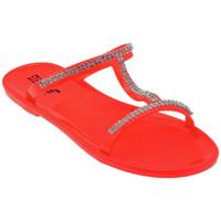 Pantofi Femei Sandale  Jay.peg  roșu