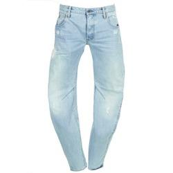 Îmbracaminte Bărbați Jeans drepti G-Star Raw ARC 3D Denim
