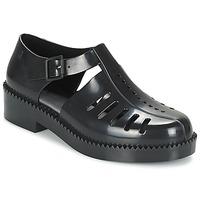 Pantofi Femei Sandale  Melissa ARANHA Negru