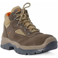 Pantofi Bărbați Drumetie și trekking U Power DESERT Multicolore