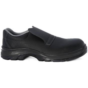 Pantofi Bărbați Mocasini U Power STRUCTURE Multicolore