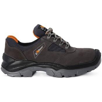 Pantofi Bărbați Pantofi sport Casual U Power TUDOR S1P SRC Multicolore