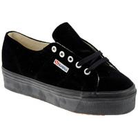 Pantofi Femei Pantofi sport Casual Superga