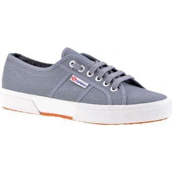 Pantofi Bărbați Pantofi sport Casual Superga  Gri