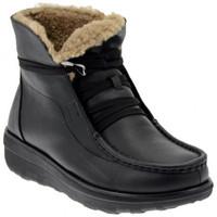 Pantofi Femei Cizme de zapadă FitFlop