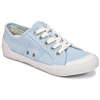 Încăltăminte Femei Pantofi sport Casual TBS OPIACE Albastru