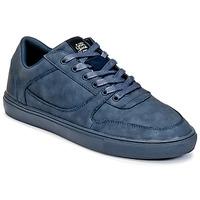 Încăltăminte Bărbați Pantofi sport Casual Sixth June SEED ESSENTIAL Albastru
