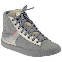 Pantofi Femei Pantofi sport stil gheata FitFlop