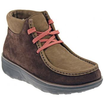 Pantofi Femei Ghete FitFlop