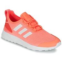 Pantofi Femei Pantofi sport Casual adidas Originals ZX FLUX ADV VERVE W Galben soare / Brillant