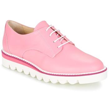 Pantofi Femei Pantofi Derby Mellow Yellow BOB Roz