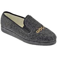 Pantofi Bărbați Mocasini Davema
