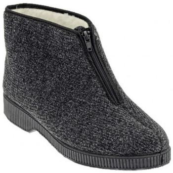 Pantofi Bărbați Ghete Davema