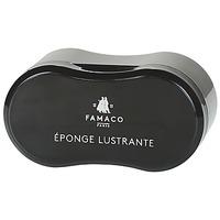 Accesorii Produse de intretinere Famaco EPONGE LUSTRANTE INCOLORE Nude