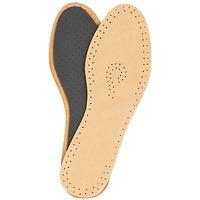 Accesorii Femei Accesorii pantofi Famaco SEMELLE CONFORT