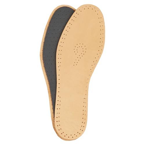 Accesorii Bărbați Accesorii pantofi Famaco SEMELLE CONFORT