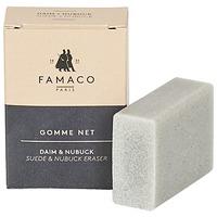 Accesorii Produse de intretinere Famaco GOMME A DAIM
