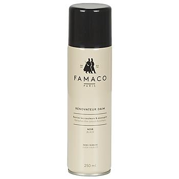 Accesorii Produse de intretinere Famaco AEROSOL