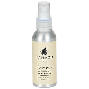 Accesorii Produse de intretinere Famaco FLACON SPRAY