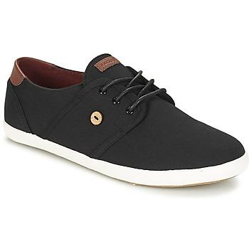 Încăltăminte Bărbați Pantofi sport Casual Faguo CYPRESS Negru