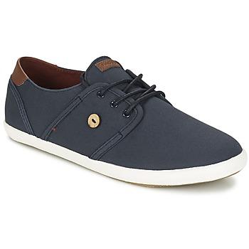 Pantofi Bărbați Pantofi sport Casual Faguo CYPRESS Bleumarin