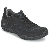 Încăltăminte Bărbați Pantofi sport Casual Caterpillar ARISE Negru