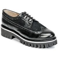 Încăltăminte Femei Pantofi Derby Jonak DOXAL Negru