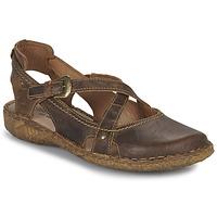 Pantofi Femei Sandale  Josef Seibel ROSALIE 13 Maro