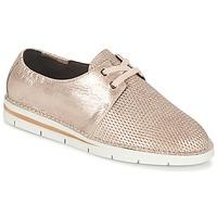 Pantofi Femei Pantofi sport Casual Hispanitas DEDEDOLI Argintiu