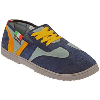 Pantofi Bărbați Papuci de casă De Fonseca