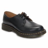 Încăltăminte Pantofi Derby Dr Martens 1461 SMOOTH Negru