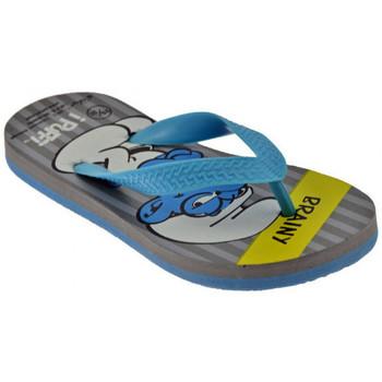 Pantofi Băieți  Flip-Flops De Fonseca  Altă culoare