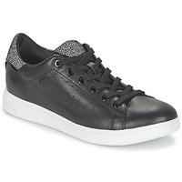 Pantofi Femei Pantofi sport Casual Geox JAYSEN A Negru