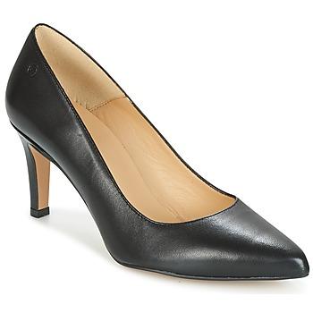 Încăltăminte Femei Pantofi cu toc Betty London BARAT Negru