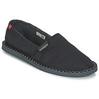 Pantofi Espadrile Havaianas ORIGINE III Negru