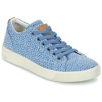 Pantofi Femei Pantofi sport Casual PLDM by Palladium TILA Albastru