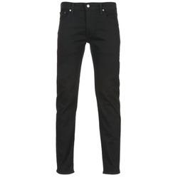 Îmbracaminte Bărbați Jeans drepti Levi's 502™ REGULAR TAPERED Nightshine
