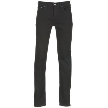 Îmbracaminte Bărbați Jeans slim Levi's 511™ SLIM FIT Nightshine