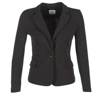 Îmbracaminte Femei Sacouri și Blazere Vero Moda JULIA Negru